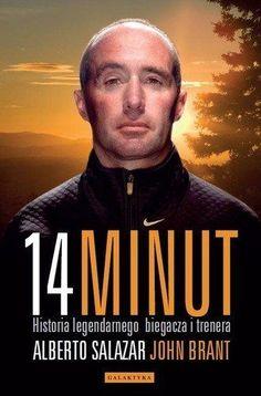 14 minut - Salazar Alberto