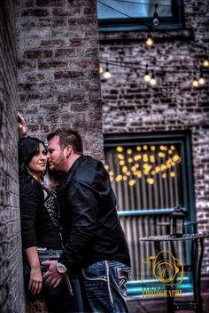 #HDR Wedding Photography - Buffalo NY!