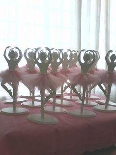 Ballerina Birthday Parties, Ballerina Party, Baby Birthday, Ballerina Baby Showers, Baby Shower Fun, Nutcracker Costumes, Barbie Party, Ideas Para Fiestas, Bat Mitzvah