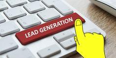 Start-up/TPE/PME : Comment générer des leads en B2B à l'ère du digital ?