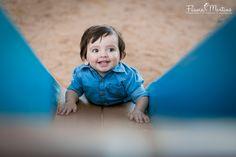 ensaio infantil, ensaio de família, fotografia infantil, fotografia de família