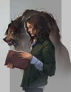 Fantasy Character Design, Character Creation, Character Drawing, Character Design Inspiration, Character Concept, Dnd Characters, Fantasy Characters, Female Characters, Gato Anime