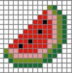 Les 42 Meilleures Images De Pixel Art Pixel Art Dessin