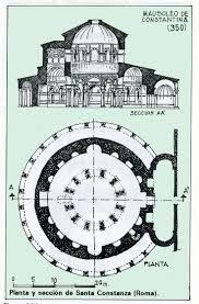 catedral de saint front de perigueux dibujos - Buscar con Google