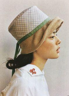 市川実日子 Ichikawa Mikako Human Poses Reference, Photo Reference, Art Reference, Foto Portrait, Female Portrait, Portrait Inspiration, Photoshoot Inspiration, Image Fashion, Face Photography