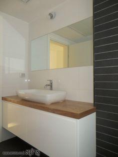 ארונות אמבטיה - תמונות ארונות אמבטיה מעוצבים   ארונא