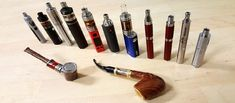 A vaporizer is a device used for inhalation of the substance. It is also known as a vape. Portable Vaporizer, Drying Herbs, Good Things