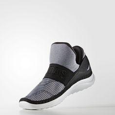 adidas - Cloudfoam Ultra Zen Sneakers