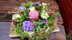 Cabbage, Vegetables, Plants, Food, Ideas, Veggie Food, Flora, Cabbages, Vegetable Recipes
