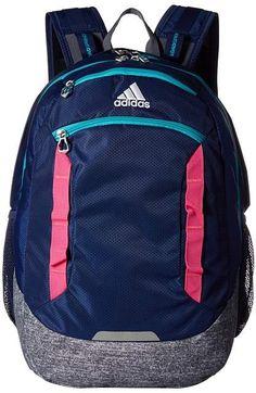 8a34ed6628a3 Nike Brasilia 8 X-Small Duffle Bag