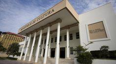 Ministerio de Cultura anuncia comenzarán remodelación de museos