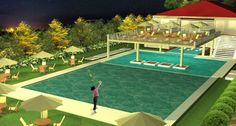 Emerald heights developer is lunch a New projects in sector 88 Faridabad. Emerald heights project is an upcoming project in Faridabad. Emerald heights is provide 24 hours power backup and water supply .this city full secure and there are more green space available.