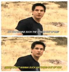 Ghost Adventures: some things even ghost adventures wouldn't do... Ha ha!!! Zak is the best
