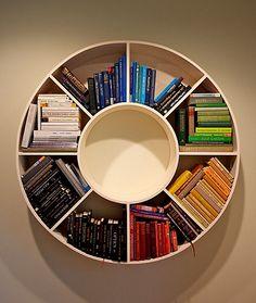 https://i.pinimg.com/236x/da/b9/90/dab990309b32a3aadc636b6131887468--unique-bookshelves-bookshelf-design.jpg