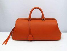 celine handbag mini - Celine Doctor Frame Bag Croc Blue $345.00 | Celine Doctor Frame ...