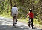 Poland Sports & Recreation, Activities for children in Poland - HotelTravel.com