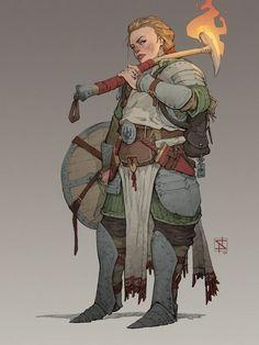 Fantasy Character Design, Character Drawing, Character Concept, Concept Art, D D Characters, Fantasy Characters, Fantasy Figures, Fantasy Inspiration, Character Inspiration