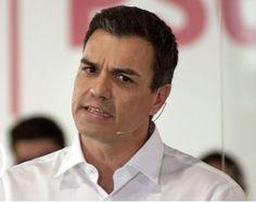 Mi blog de noticias: NUEVAS ELECCIONES GENERALES 26-JRajoy rechaza el c...