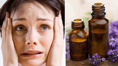 How to Use Lavender Oil to Treat Anxiety And Depression