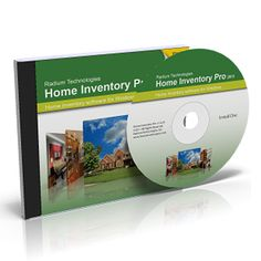 Hallmark card studio 2016 greeting card software download purch home inventory pro software download purch marketplace m4hsunfo