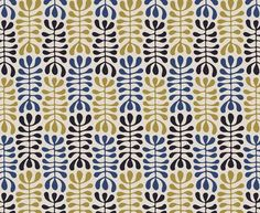 See our Spekboom Prime Navy CB, Prime Lime CB, Ocean on Linen fabric available from Design Team. Lime, Curtains, Ocean, Navy, Bedroom, Fabric, Design, Home Decor, Hale Navy