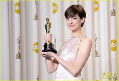 Find your best pose for the #TrendiesAwards - #TrendyLime  #HolidayEvent #OscarsTheme