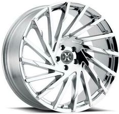 Search: 26 inch rims near Orange, CA - OfferUp 26 Inch Rims, Custom Wheels And Tires, Wheel And Tire Packages, Aftermarket Wheels, Chrome Wheels, Black Rims, Things To Sell, Ebay, Orange