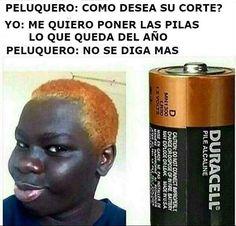 #comico #chiste                                                                                                                                                                                 Más