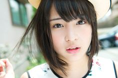 Suzu Hirose , Hirose Suzu(広瀬すず) / japanese actress