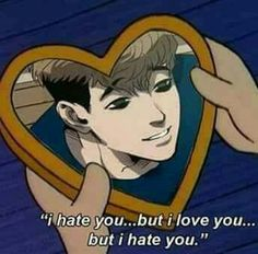 Killing Stalking x Reader book on Wattpad!💖 Most of my one-shots are AU! Characters from Killing Stalking by Koogi Manhwa, Killing Stalking Memes, Stalking Funny, Killing Me Softly, Psychological Horror, Video X, A Silent Voice, Fanarts Anime, I Hate You