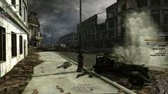 Image result for red orchestra bridge environment Cheat Engine, Orchestra, Cheating, Engineering, Environment, Red, Bridge, Image, Bro