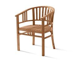Konferenzstuhl holz  59,95 € Der Klapptritt aus massivem, lackiertem Rubberwood-Holz ...