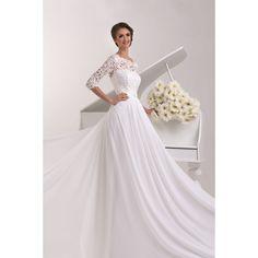 7 najlepších obrázkov z nástenky Spoločenské a svadobné oblečenie ... 871118bc590