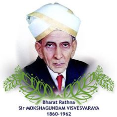 "15th September is celebrated as Engineer's day in India to commemorate the birthday of legendary engineer Sir Mokshagundam Visvesvaraya also known as Sir M.V. He was a noted engineer of all times. He has earned a reputation for his honesty, integrity, ability and intelligence. He is considered to be the architect of all round development of Karnataka. He was awarded with nation's Highest Award ""Bharat Ratna"" in the year 1955 for his contribution in the field of engineering and towards…"