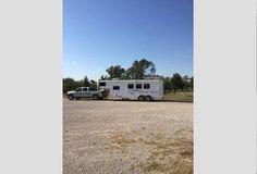 Horse Trailers, Heavy Equipment, Logan, Recreational Vehicles, Trucks, Camper Van, Truck, Rv Camping, Camper