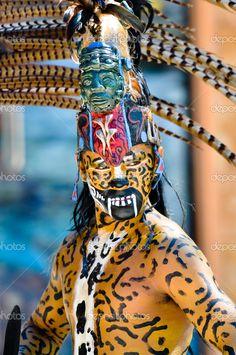 mayan warrior - Buscar con Google