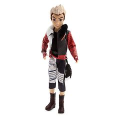 Visit shopDisney's Descendants Shop for wicked cool items starring the teen progeny of Disney Villains including Maleficent. Cruella De Vil and Jafar. Descendants Pictures, Disney Princess Toys, Disney Barbie Dolls, Disney Channel Descendants, Disney Princess Drawings, Disney Store, Isle Of The Lost, Shopping World, My Buddy