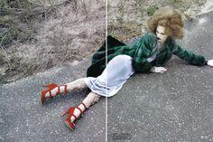 vogue-italia-models-falling-editorial-1