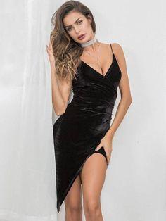 d698c0eb0c9 Kết quả hình ảnh cho sexy dress Bohemian Fashion