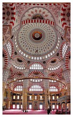 Adana Sabanci . Turkey