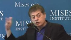 Thank God, SOME GOOD LAWYERS do EXIST!!  Here Judge Napolitano explains how natural law can be a defense against tyranny by America's CORRUPT JUDGES, LAWYERS, FARSE PSYCHIATRISTS, FARSE MEDIATORS (also LAWYERS), and other RACKETEERING CRONIES.  Video:  The Natural Law as a Restraint Against Tyranny | Judge Andrew P. Napolitano