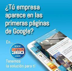 Agencia Adwords - http://www.aresultados.es