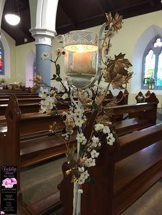 We have a range of fabulous styles for you to choose from our showroom. We have everything to make your wedding in Keadue Church extra special. Church Wedding Flowers, Church Weddings, Wedding Venue Decorations, Wedding Venues, Castle, Make It Yourself, Furniture, Beautiful, Home Decor