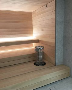 Lighting, Home Decor, Room Decor, Home Interior Design, Lightning, Lights, Home Decoration, Interior Decorating, Home Improvement