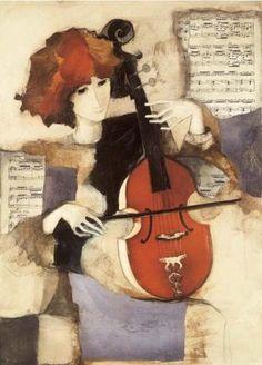 Rosina Wachtmeister - Concerto Barocco