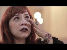 Carla Morrison - Dejenme Llorar