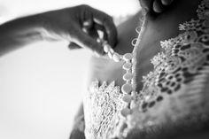 Foto del matrimonio di novembre 10 di Corrine Ponsen sul MyWed