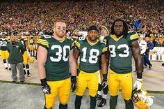 2011 Week 10: Minnesota Vikings