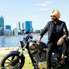 Punjabi Men, Punjabi Fashion, Punjabi Suits, Download Wallpaper Hd, Best Actor, Beard Styles, Turban, My Images, Gentleman