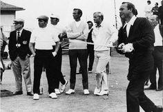 Golf Tips: Golf Clubs: Golf Gifts: Golf Swing Golf Ladies Golf Fashion Golf Rules & Etiquettes Golf Courses: Golf School: Golf Etiquette, Golf Apps, Best Golf Clubs, Golf Quotes, Golf Fashion, Fashion Men, Fashion Ideas, Golf Gifts, Play Golf